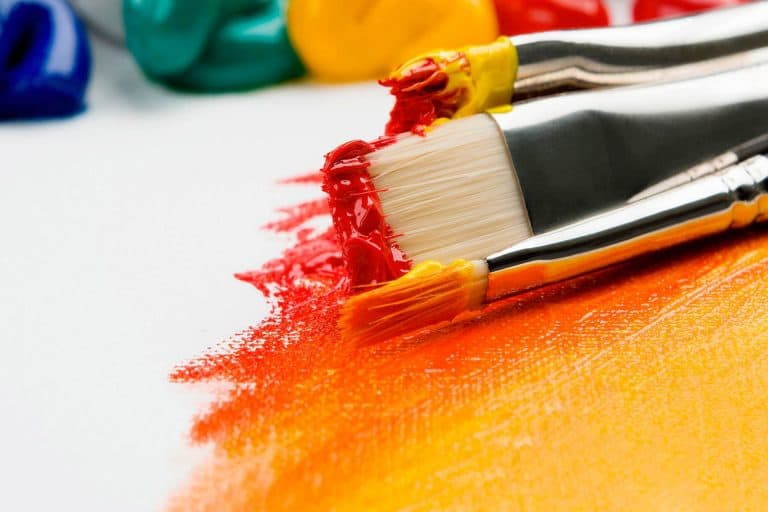 Certificate in Graphic Designing Banner