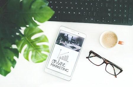 Certificate-in-Digital-Marketing