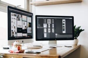 Certificate-in-Web-Designing-Using-HTML5