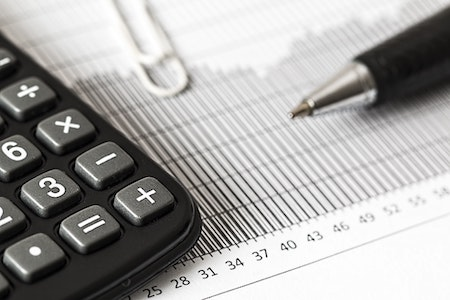 Financial Accounting Using Tally Erp 9.0 Banner
