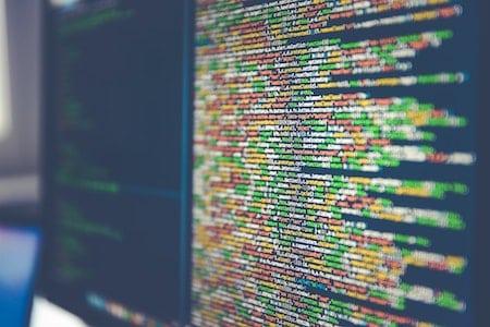 Programming in Java Banner