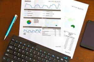 Professional Program in Data Analytics